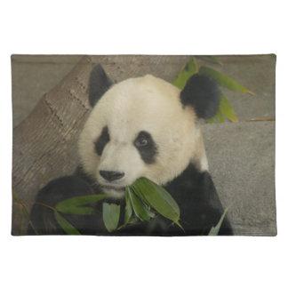 PandaM014 Placemat