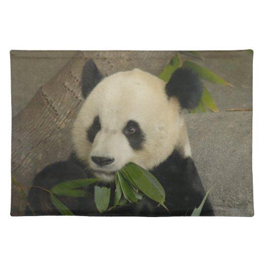 PandaM014 Placemats