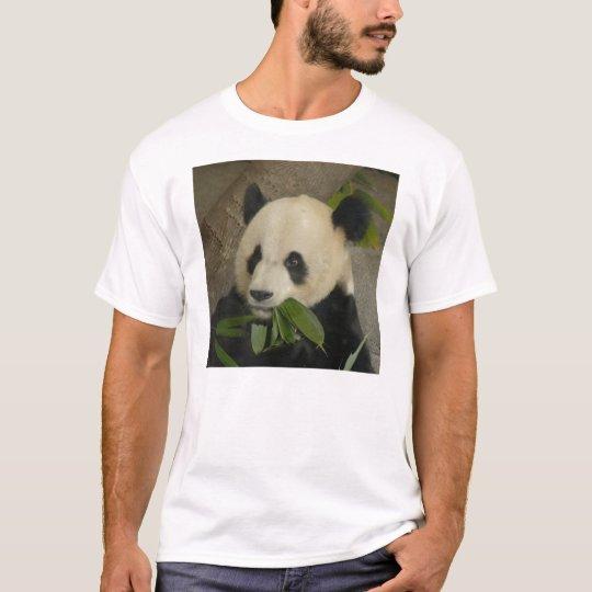 PandaM014 T-Shirt