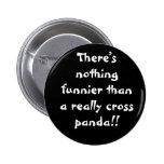 Pandas Button