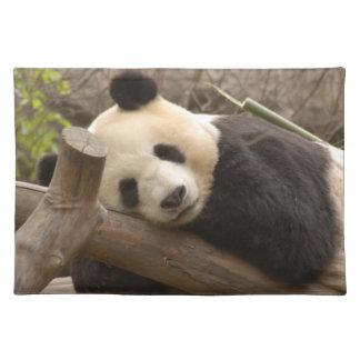 PandaSD010 Placemat