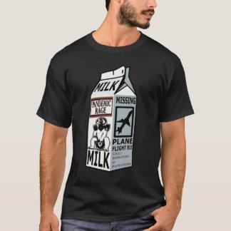Pandemic Rage Flight 815 t shirt by DMT