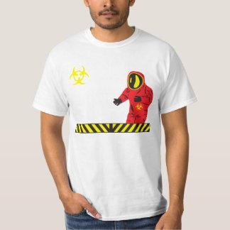 pandemic shirts