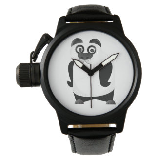 Pando Bo Watch