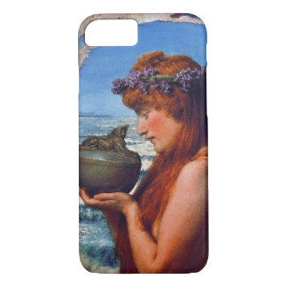Pandora 1881 iPhone 7 case