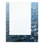 Panel 034 - Sparkling Water 02