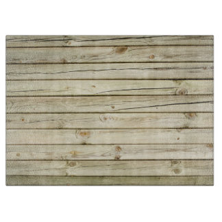 Panel Wood, Sustainable, Paneling Cutting Boards