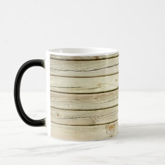 Panel Wood, Sustainable, Paneling Mugs