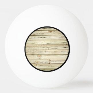Panel Wood, Sustainable, Paneling