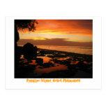 Panglao Island, Bohol Philippines Postcards