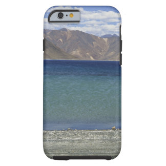 Pangong Lake, Ladakh, India Tough iPhone 6 Case