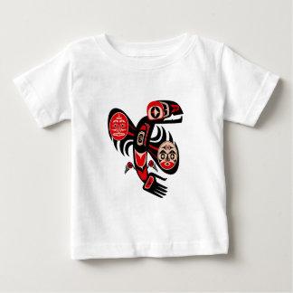 Panic Attack Baby T-Shirt