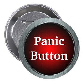Panic Button Pin