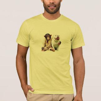 pankun T-Shirt