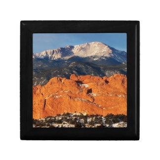 Panorama 01 gift box