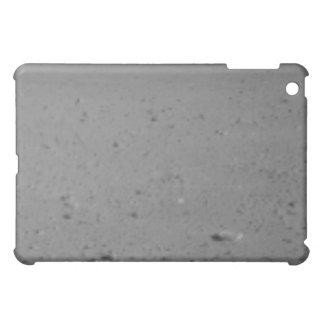 Panoramic view of Mars 11 iPad Mini Case
