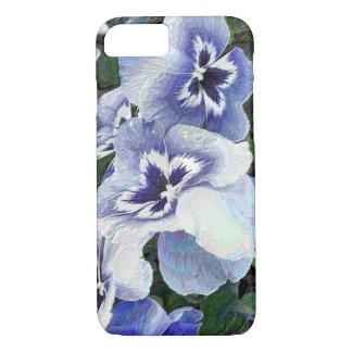 PANSIES iPhone 8/7 CASE