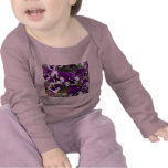 Pansy Infant T-Shirt
