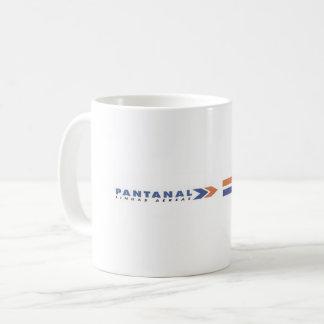 Pantanal mug