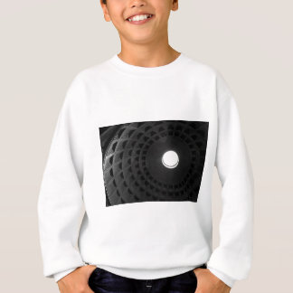 Pantheon Dome Sweatshirt