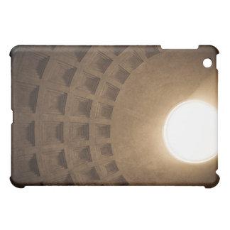 Pantheon Oculus iPad Skin iPad Mini Cases