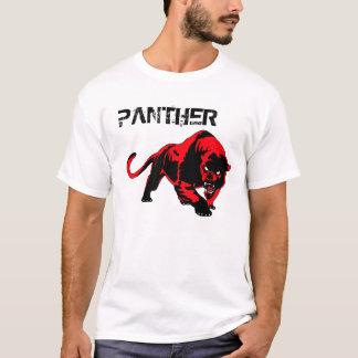 panther 7 deck, PANTHER T-Shirt