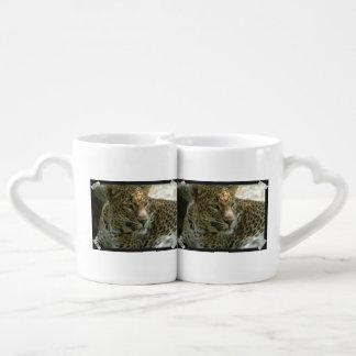 panther-7.jpg lovers mugs