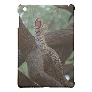 Panther iPad Mini Covers