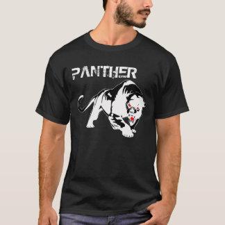 panther t-shirt, PANTHER T-Shirt