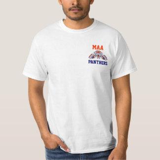 Panthers 1 WAY T-Shirt