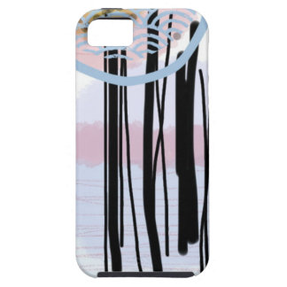 Pantone Popular Colours 2016, Pastels Original Art iPhone 5 Cases