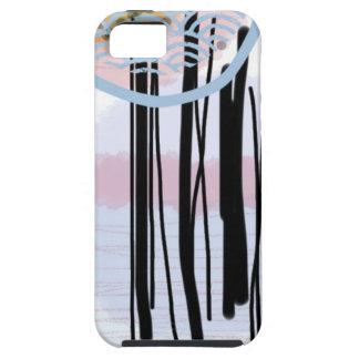 Pantone Popular Colours 2016, Pastels Original Art iPhone 5 Cover