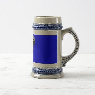 Panzac Mugs