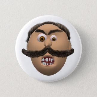 Papa Button