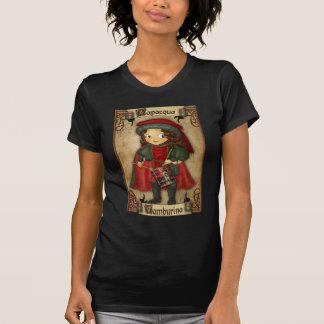 Papacqua Tshirt