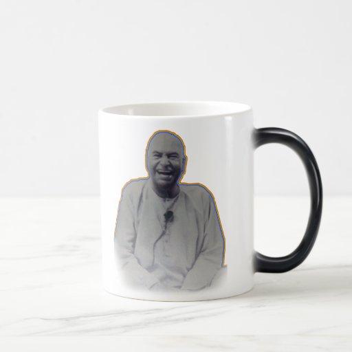 papaji coffee mug