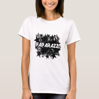 Paparazzi Star T-Shirt
