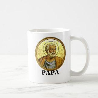 Papa's Mug