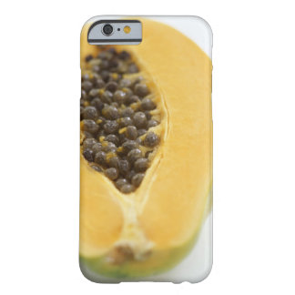 Papaya Barely There iPhone 6 Case