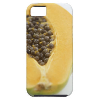 Papaya iPhone 5 Covers