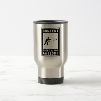 Paper Airplane Enthusiast Coffee Mugs