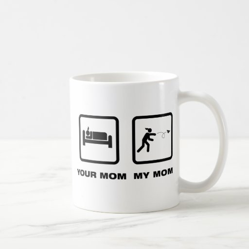 Paper Airplane Enthusiast Coffee Mugs