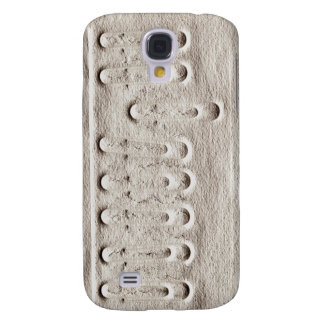 Paper clip design for Galaxy phone Galaxy S4 Cover