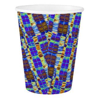 Paper Cup: Pyjamas Paper Cup