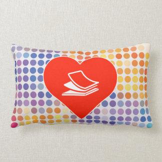 Paper Icon Cushion