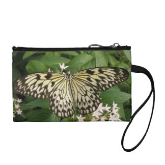 Paper Kite Butterfly Bagettes Bag