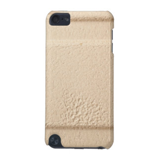 Paperboard mold pattern iPod touch (5th generation) cover