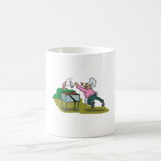Paperboy Mugs