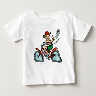 Paperboy Tshirt