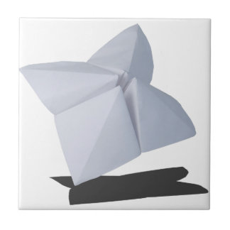 PaperDecisionMaker052215.png Small Square Tile